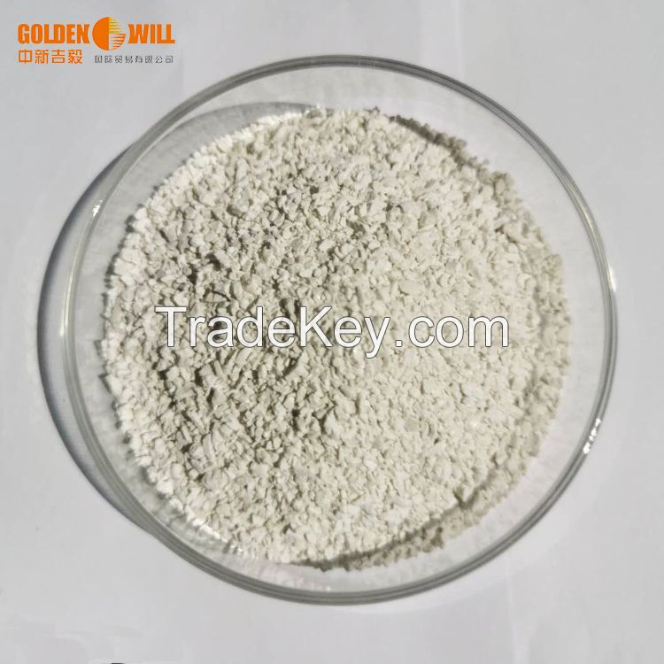 household bleach calcium hypochlorite powder with great price