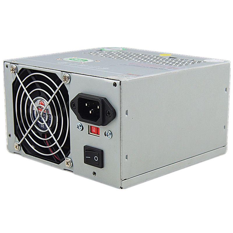250w pc/desktop power supply for stage equipment/3D Print machine
