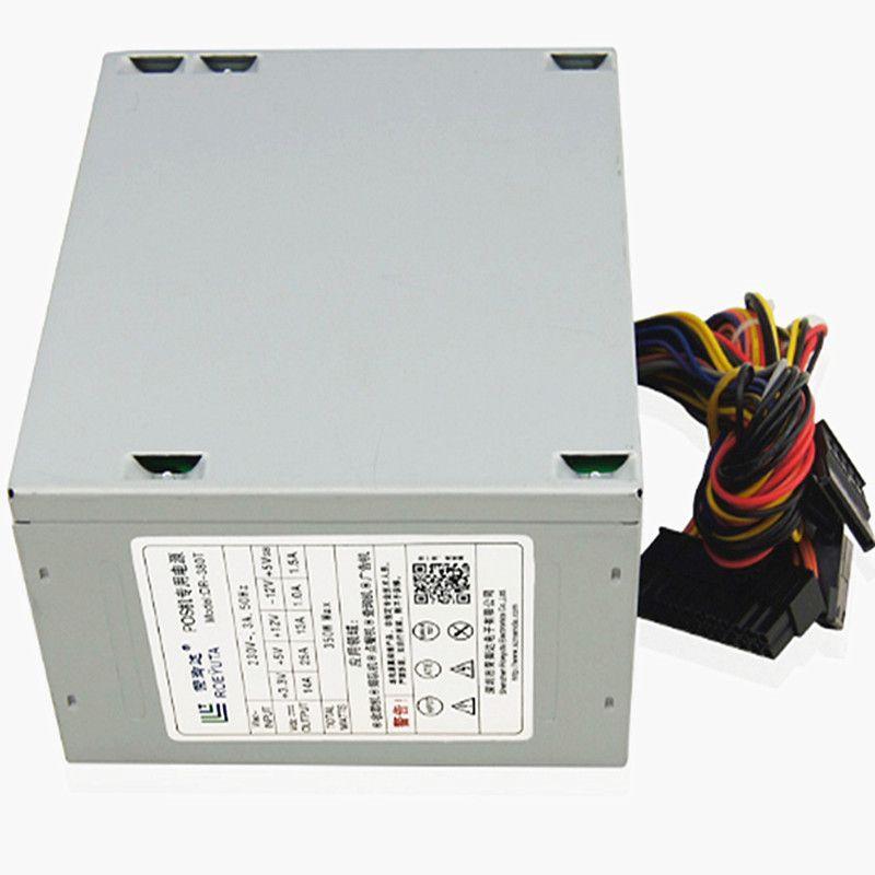 350w desktop atx pc pos  switching power supply