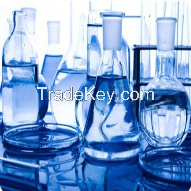 Hot selling USP/Pharmaceuticals/Industry Grade Propylene Glycol (PG)
