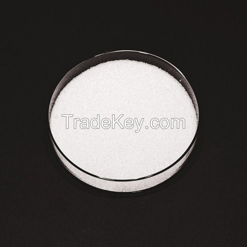 Top Quality Pharma Grade Glycine