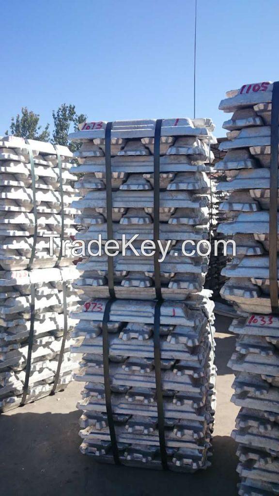 Aluminum-magnesium alloy powder