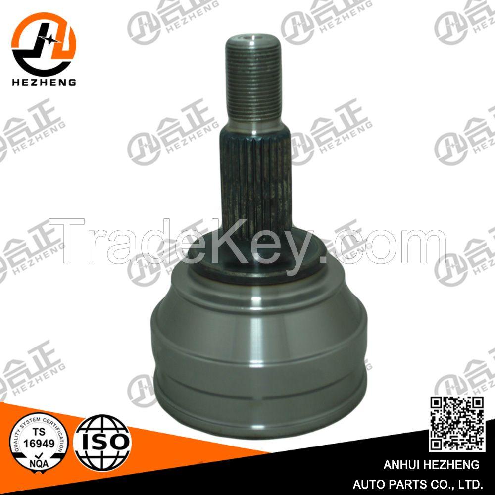 NI-5310 L/R Sentra 98-99 2.0L outer cv joint