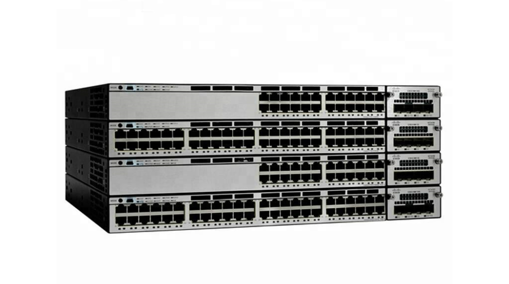 C9500-40X-A    networking switches