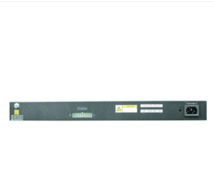 S6720S-16X-LI-16S-AC   networking switches new 1year warranty