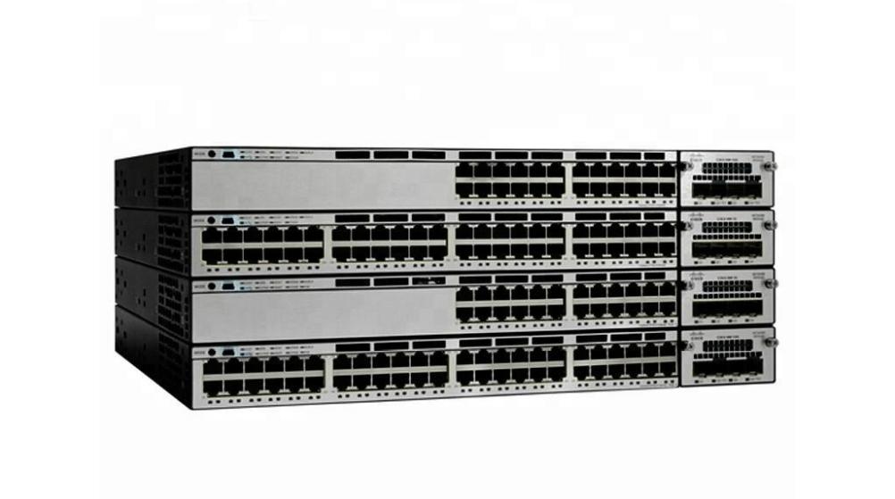 AIR-CT5520-K9   wireless AIR  AP  networking