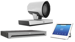 CTS-SX80-IP60-K9     Videoconferencing video conference