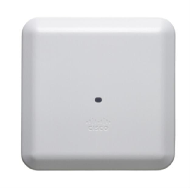 AIR-AP2802I-B-K9  Enterprise small routers wireless AP