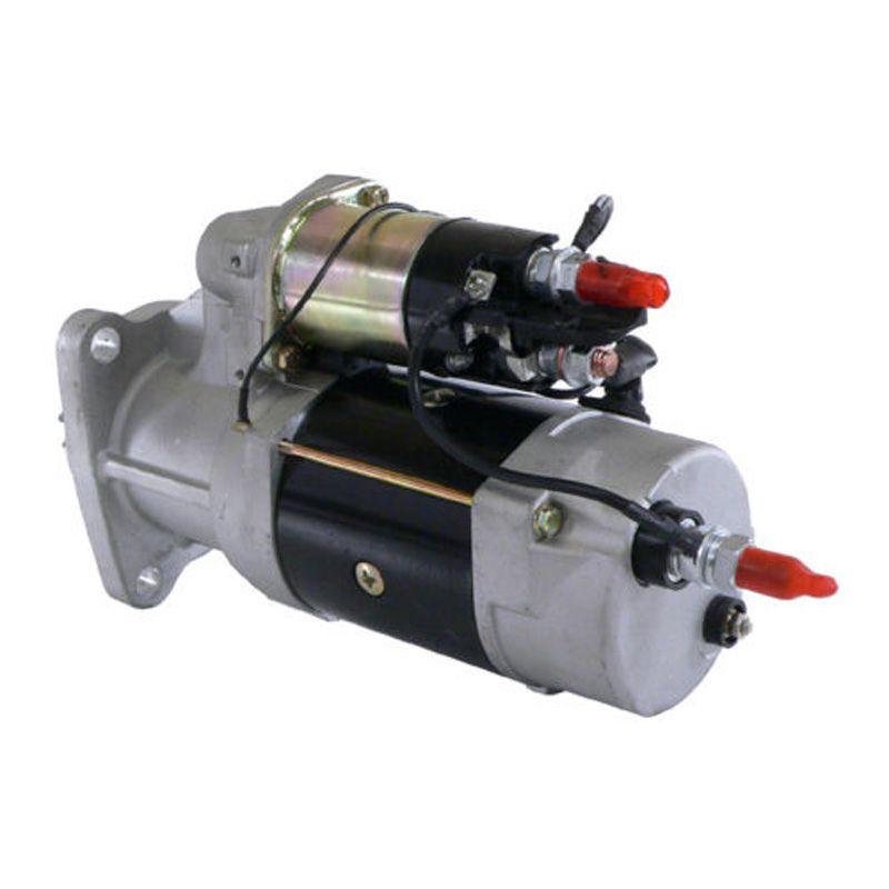 24v 9kw 11T diesel engine auto parts truck alternatorM81R3016SE