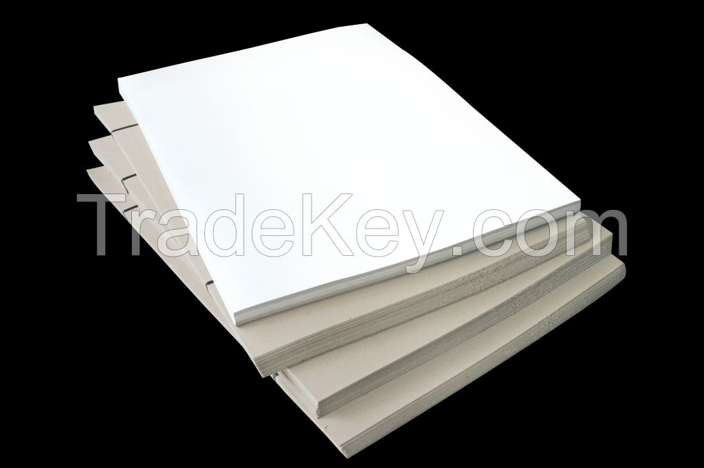 plotter paper for cutting rooms