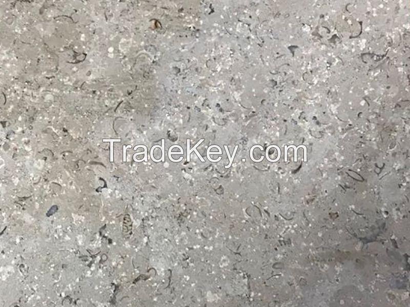 Trieste Marble