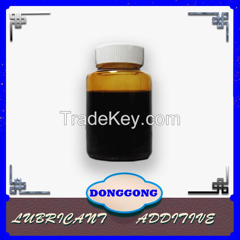 Engine Oil Additive DG3161