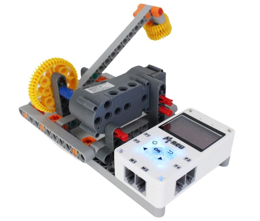 WHOLESALE educational robot for school