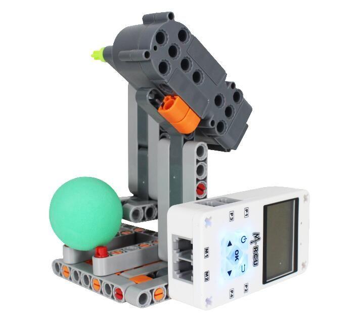 WHOLESALE educational robot for school