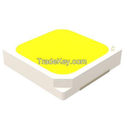 Colored High Power LED