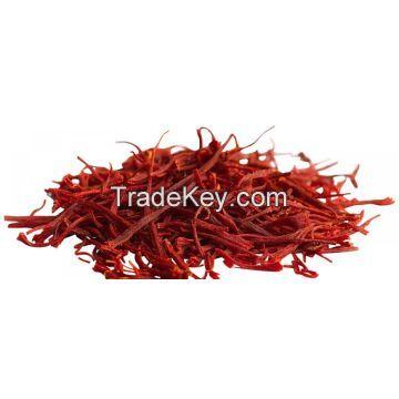 High quality Dried --- Dried Saffron Crocus