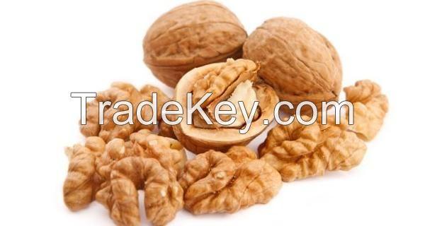 Walnut Kernel for sale/New crop Wholesale Walnut kernel