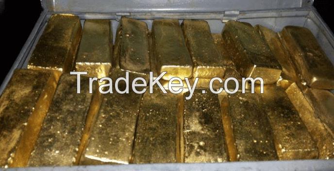 1 oz 999 24k Gold Clad Maple Leaf Bullion Bar