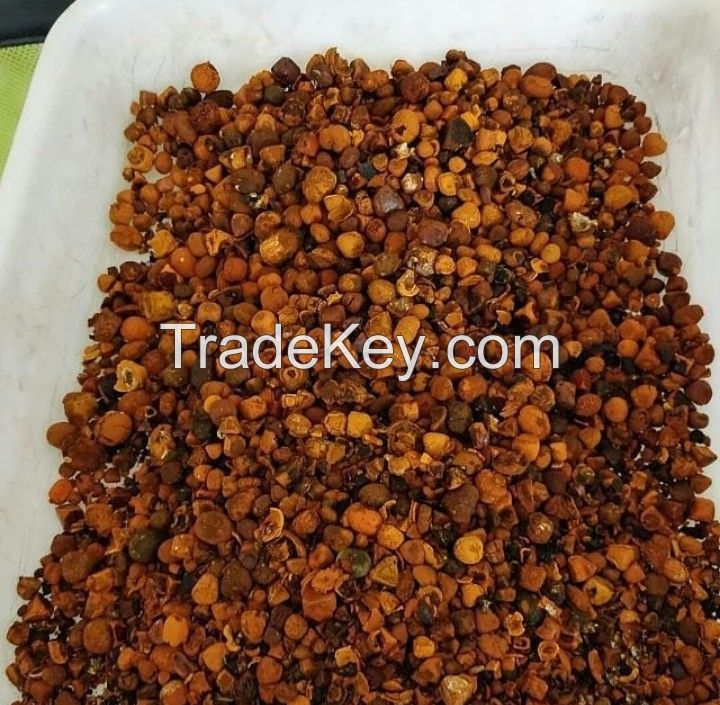 Best selling great quality cow,cattle ox gallstones wholesale price