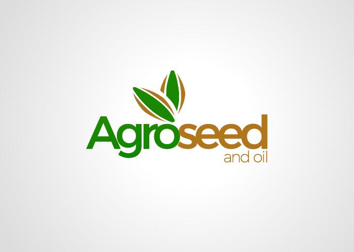 Agroseed Castor seed