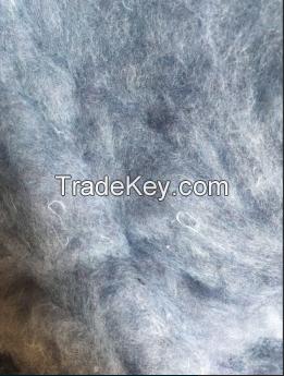 100% cotton knit clips ,polyester-cotton knit clips ,polyester staple fiber,pop corn, fabric stock