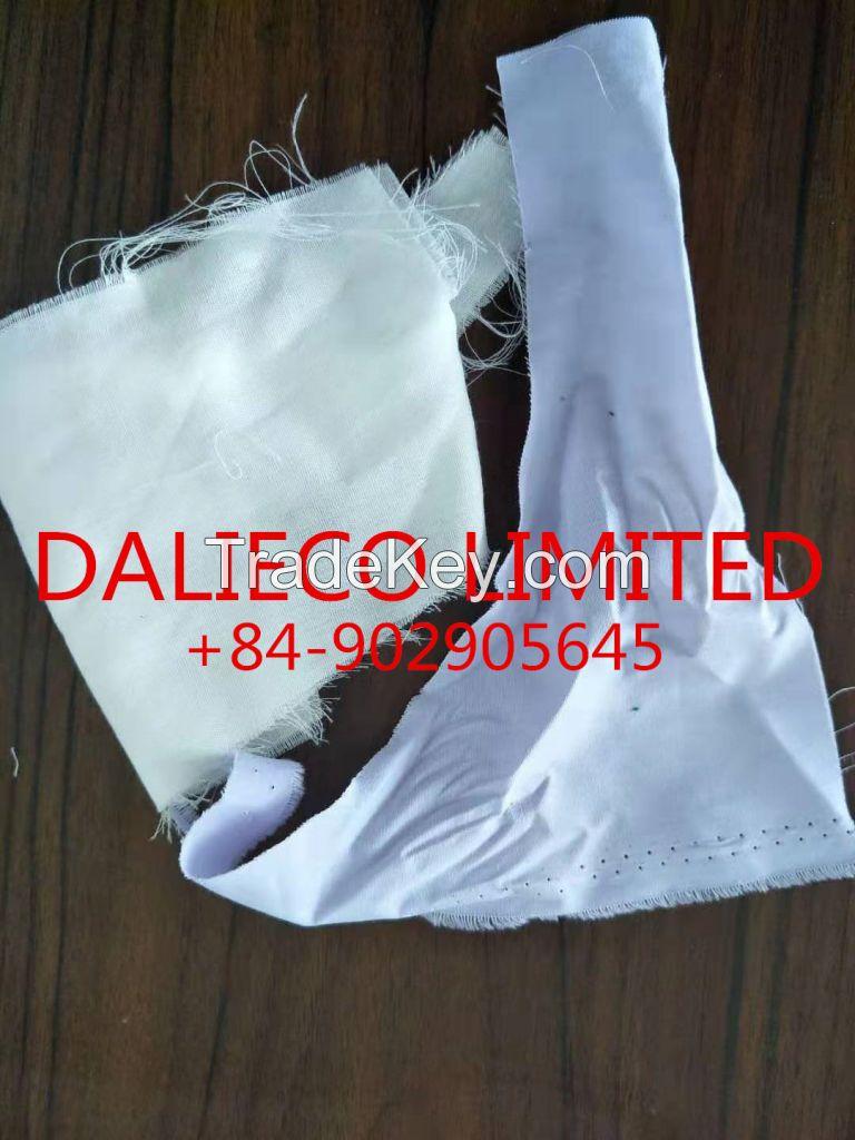 Vietnam Woven cotton Clips/Rags