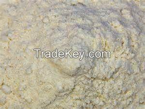 High  quality  Millet Flour