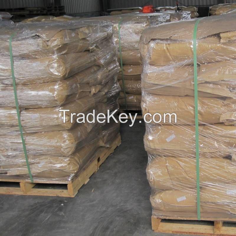 Triglycidyl Isocyanurate (Powder Coating Grade)