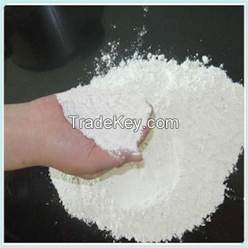 100% Best Quality Petalite Powder Mineral (Lithium Ore Powder)