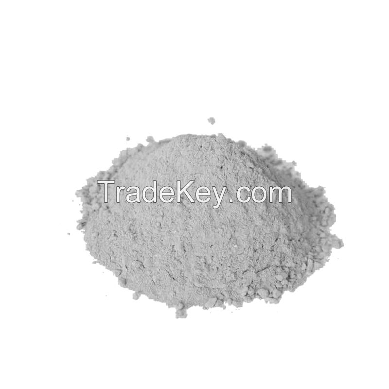 Metallurgical alumina (aluminum oxide)
