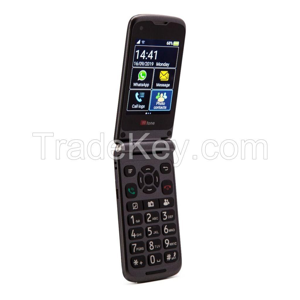TTfone Titan TT950
