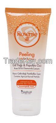 Rosense Peeling