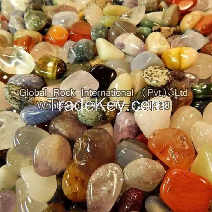 Gypsum,Soap Stone,Copper,Coal,Salt,Plaster of pairs,Chromite,Nipride,Gym Stone,Gypsum powder(+90) all sizes, etc