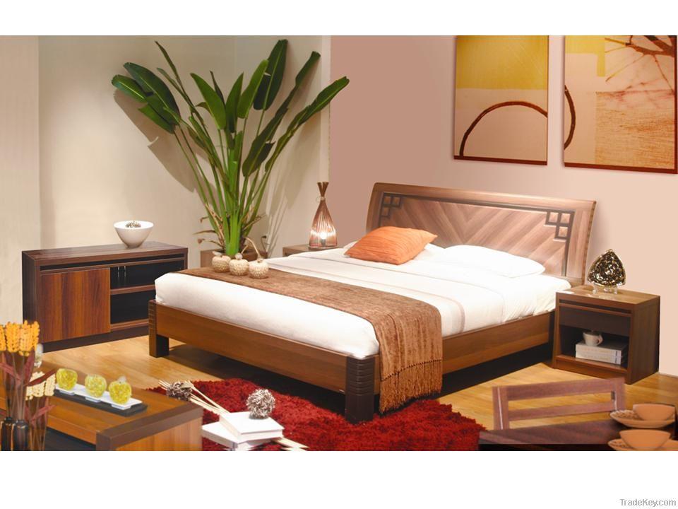 Home Furniture, Home Bed set, Nightstand, Wardrobe, Dresser, Mirror