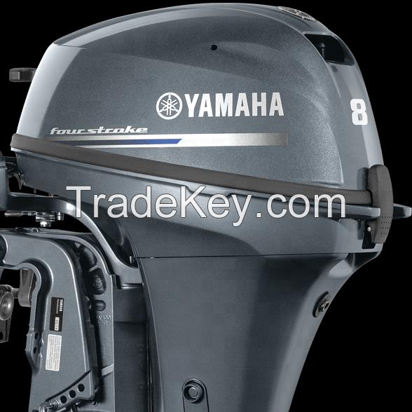 4 stroke outboard motor engine / outboard motor 4 stroke boat engine yamaha