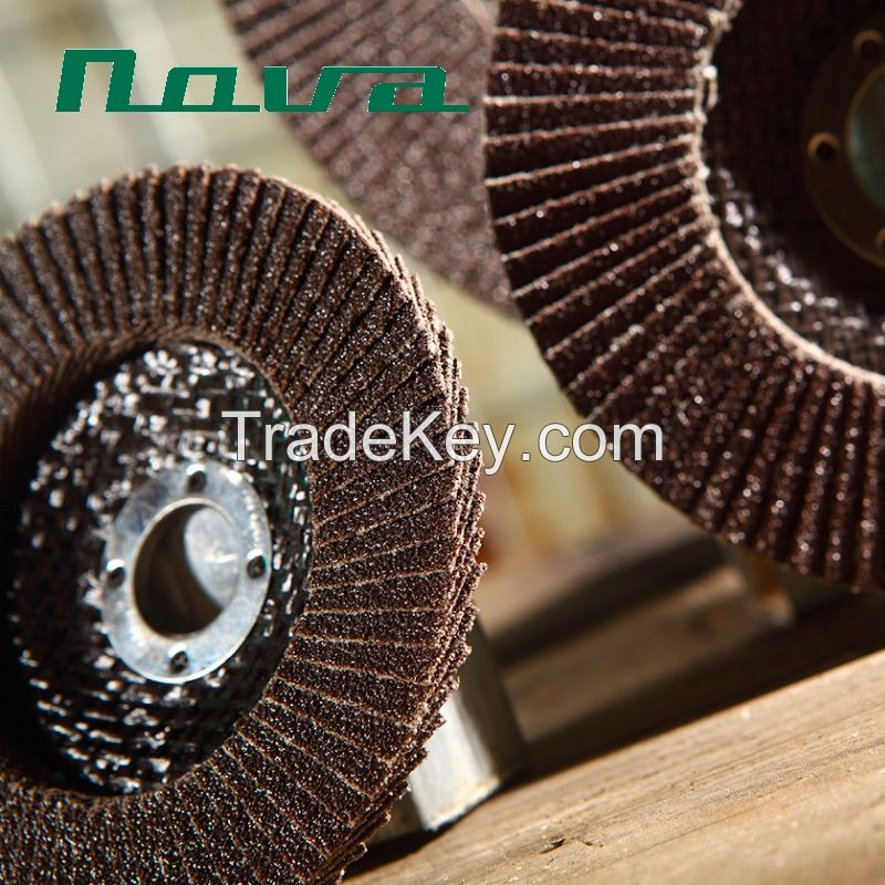 High Quality Abrasive Tool with Cheap Price for Sale