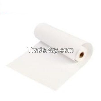 Thermal Fax 216mm x 15m