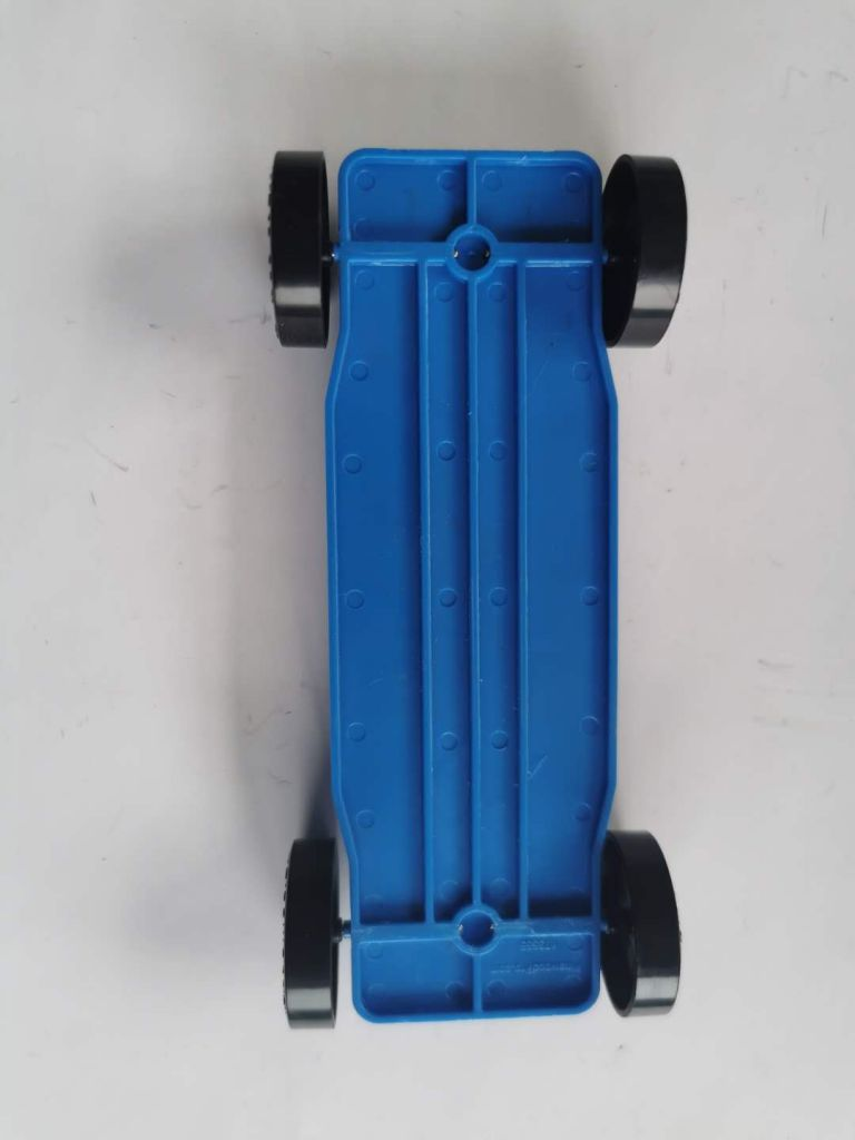 High Quality Customized Plastic Injection Children Toy Car Molding/Molding Plastic Moulding Parts and Mold Factory