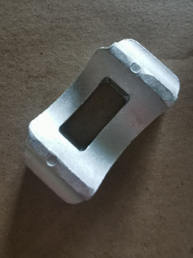 Precision CNC Machining Parts Machining Hardware Parts/machining parts/aluminium/aluminum precision cnc machine parts/die casting/ stmping parts/forging part