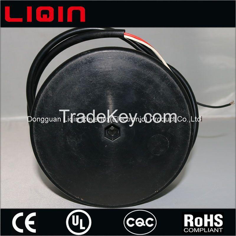 ip 67 60 watt  outdoor low voltage waterproof transformer