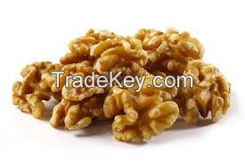 Best Quality organic Walnuts ,Walnuts in Shell