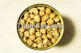 Best Quality Canned Chick peas,Chick peas in brine