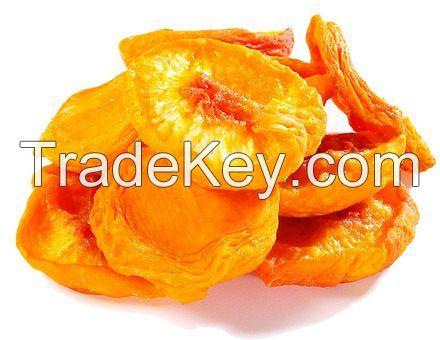 Dry Peach