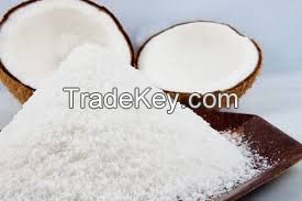 Desiccated Coconut /Coconut Flakes, Dry Coconut, Coconut Flour