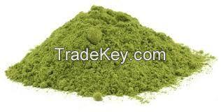 Moringa powder ,Moringa Leaf powder,Moringa seed powder