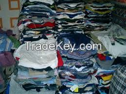 Used Cloths in Bale,Quality Used Cloths,Used Jeans,Used shoes