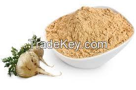 Whole sale price 100% Pure Organic Maca Root Powder,Cheap Maca powder
