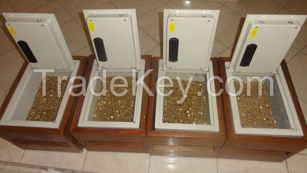Gold Bars,Gold nuggets