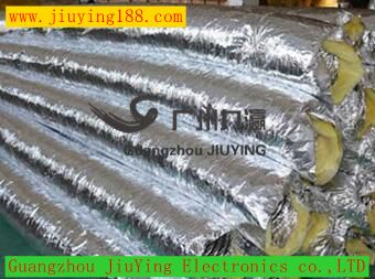 Aluminum foil tape 8011 0.1 to 10mm cutting