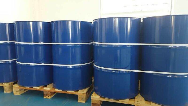 High-Quality N-Nonane with best price, CAS NO: 111-84-2